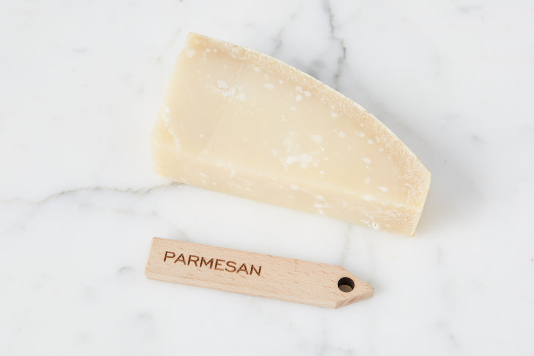 etúHOME Parmesan Cheese Marker -2
