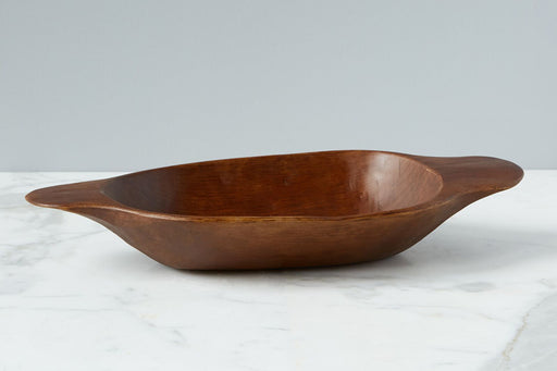 etúHOME Saddle Dough Bowl-Small 1