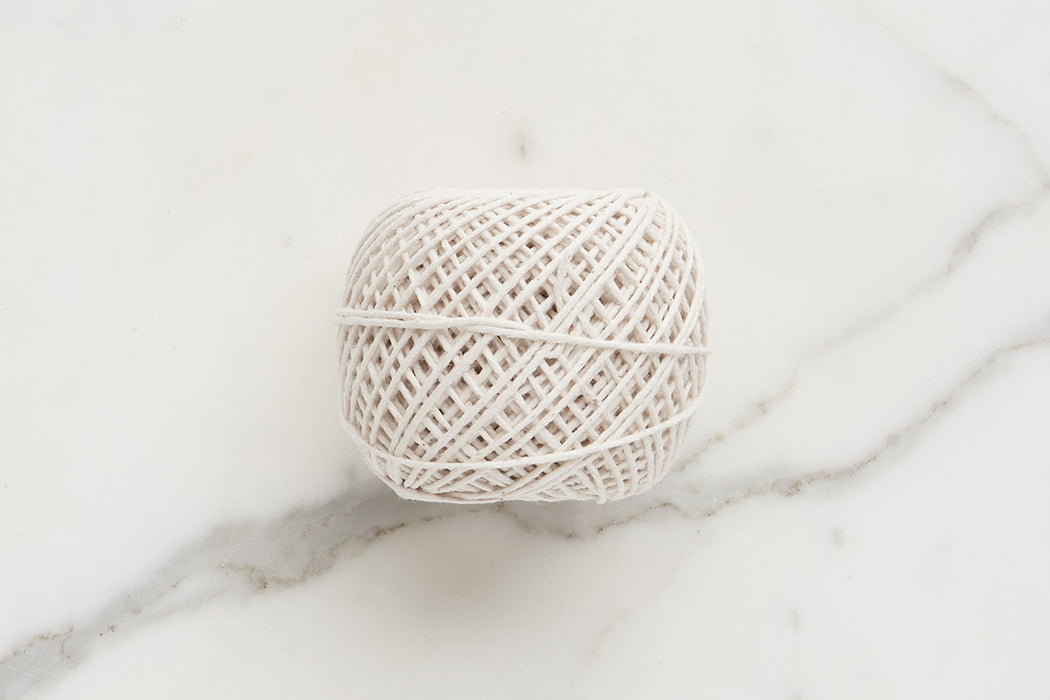 etuHOME Cooking Twine Ball 2