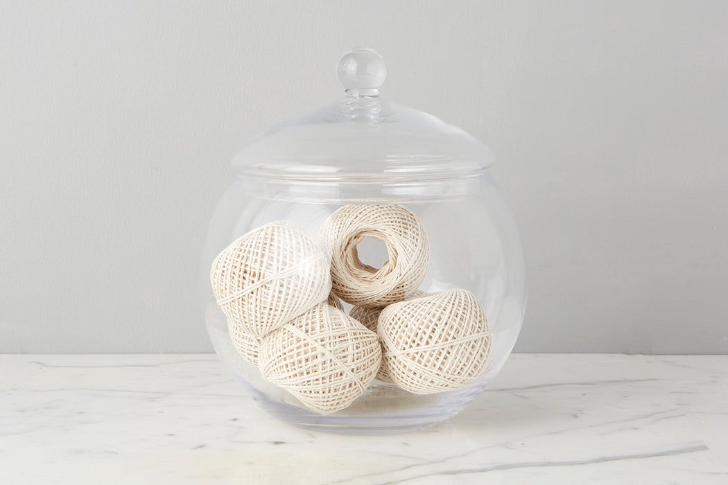 etuHOME Cooking Twine Ball 3