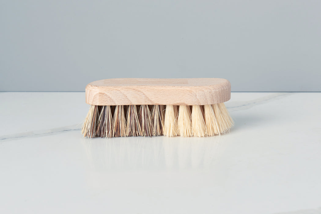 etúHOME Andrée Jardin Vegetable Brush -1