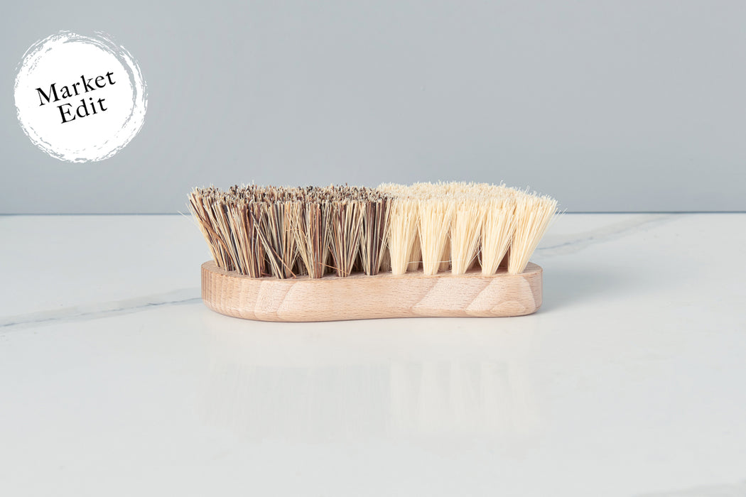 etúHOME Andrée Jardin Vegetable Brush -2