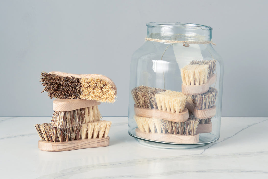 etúHOME Andrée Jardin Vegetable Brush -4