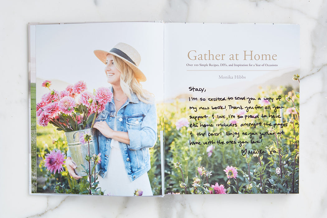 Gather At Home By Monica Hibbs -3