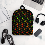 Positivo Backpack - TRANKILO ™️