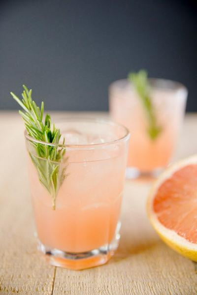 Sunset Cocktail Party: Cool Drinks for a Hot Night