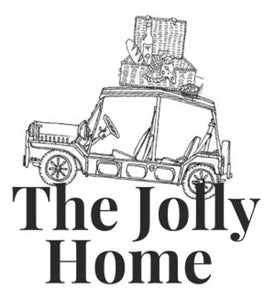 The Jolly Home