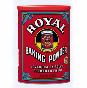 Royal Baking Powder 900g