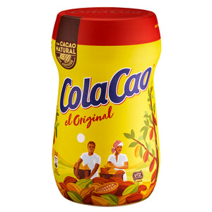 Colacao Original Instant Chocolate Drink 390g