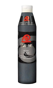 Blaze Balsamic Vinegar Glaze 380ml