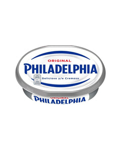 Philadelphia Cheese Spread 200g