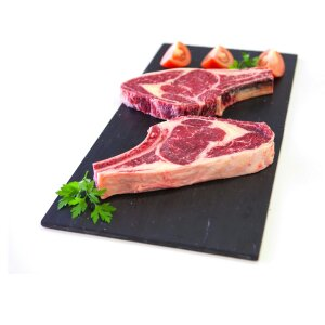 Galician Steak / Chuletón Gallego (1kg)