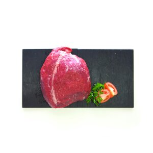 Tenderloin / Filete de Cadera (500g)