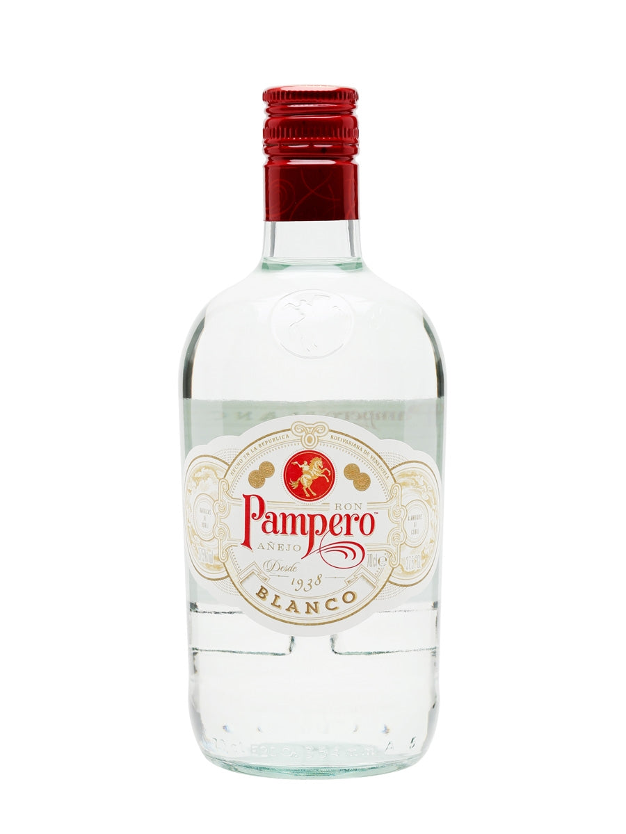 Pampero Rum 70cl