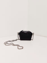 Laden Sie das Bild in den Galerie-Viewer, Givenchy Ant baby  black
