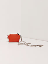 Laden Sie das Bild in den Galerie-Viewer, Givenchy Ant baby coral red
