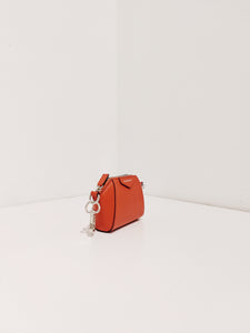 Givenchy Ant baby coral red