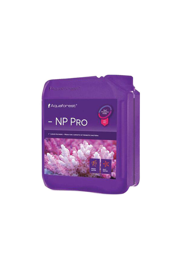 Aquaforest NP Pro 2000ml (Dialuted for dosing pumps)