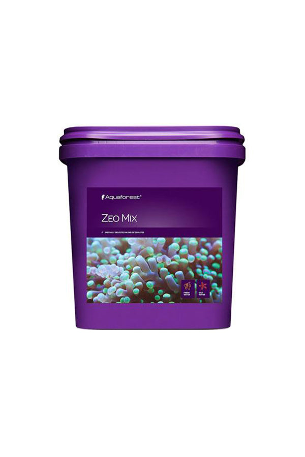 Aquaforest Zeo Mix 5000ml