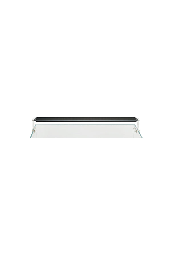Chihiros A II series LED Lighting system 120cm