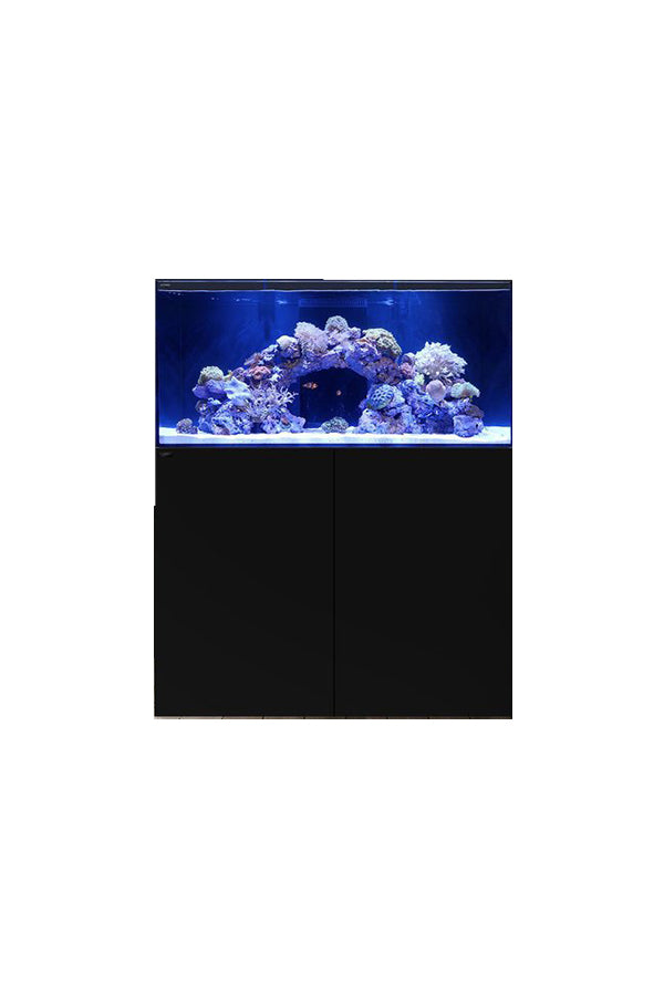 Waterbox BLACK CABINET 48X20X36 (CABINET FOR AIO 65.4, MARINE X 110.4 AND CLEAR 4820)