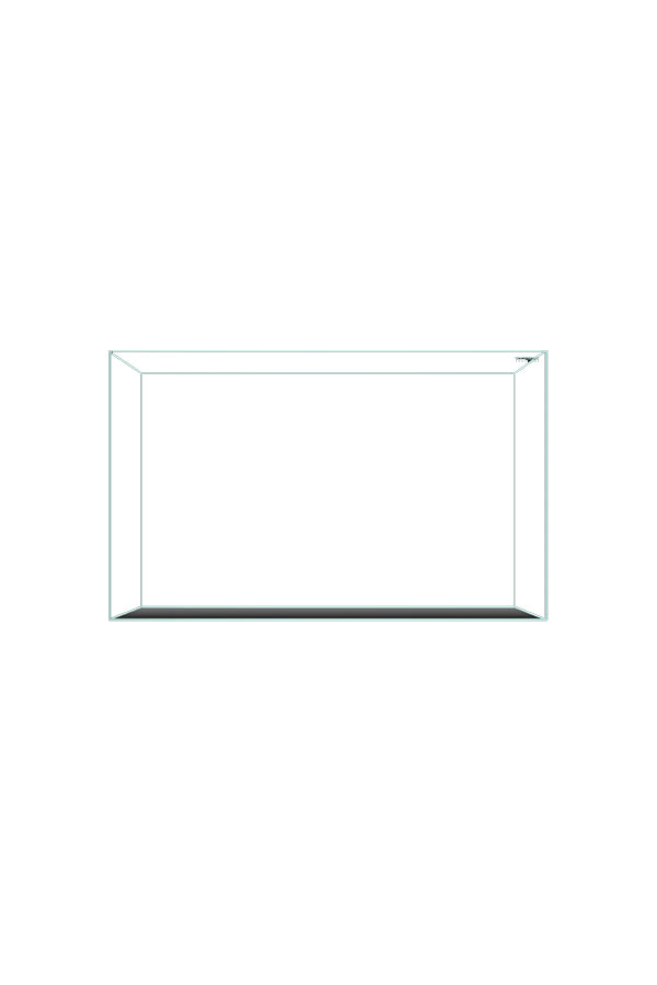 Waterbox CLEAR 16- ULTRA CLEAR AQUARIUMS WITH UNMATCHED QUALITY