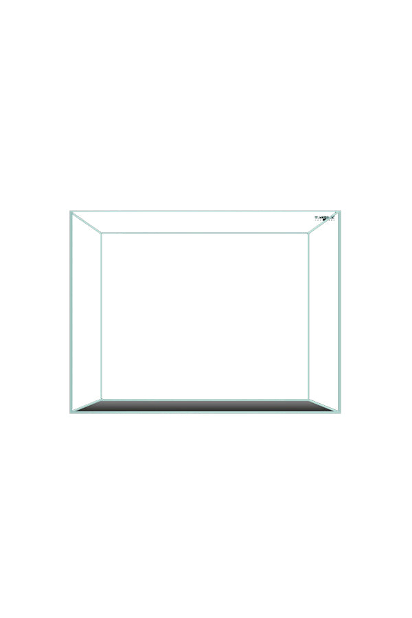 Waterbox CLEAR 6- ULTRA CLEAR AQUARIUMS WITH UNMATCHED QUALITY