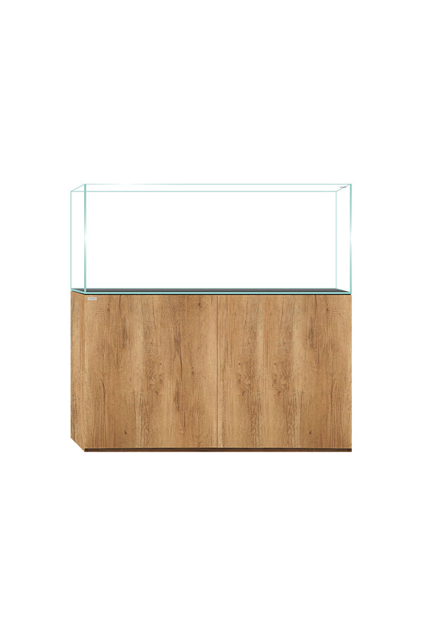 Waterbox OAK CABINET 48X20X36 (CABINET FOR AIO 65.4, MARINE X 110.4 AND CLEAR 4820)