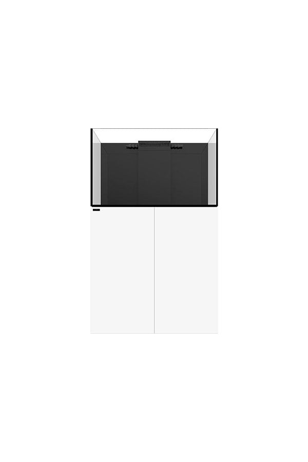 Waterbox WHITE CABINET 36X20X36 (CABINET FOR AIO 50.3 MARINE X 90.3 AND CLEAR 3620)