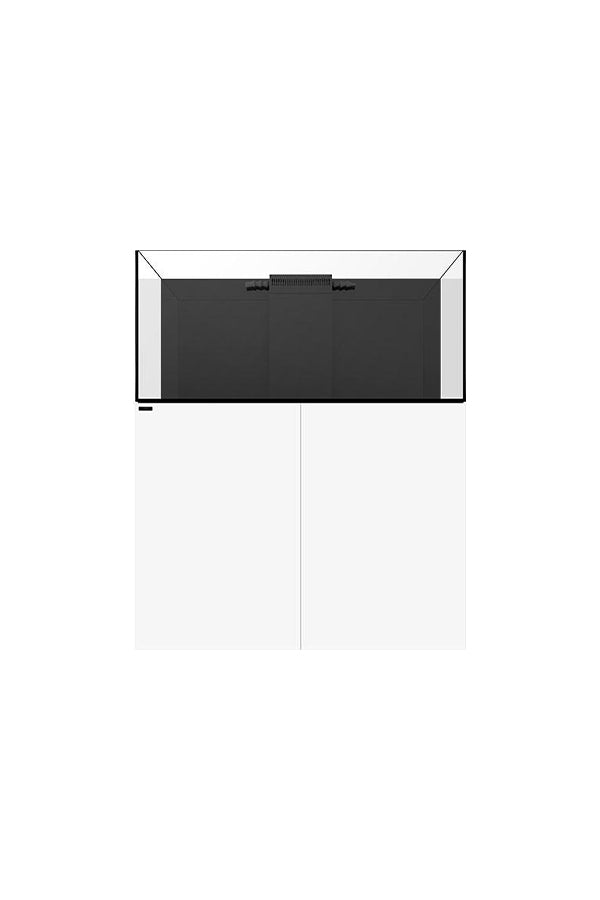 Waterbox WHITE CABINET 48X20X36 (CABINET FOR AIO 65.4, MARINE X 110.4 AND CLEAR 4820)