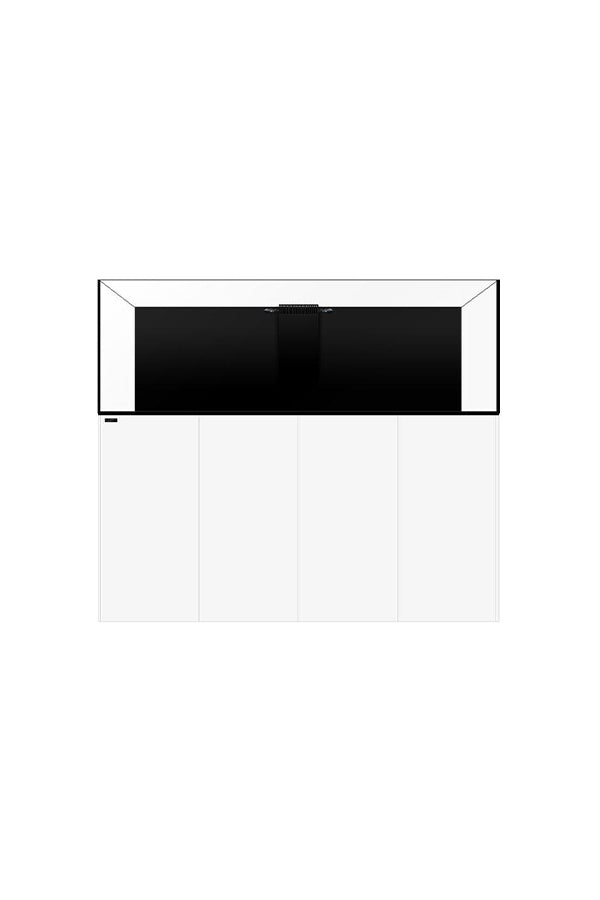 Waterbox WHITE CABINET 72X25X36 (CABINET FOR REEF 220.6 AND CLEAR PRO 7225)
