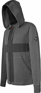 Musterbrand GREY Assassin's Creed Crusade Zip Hoodie