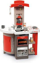 Laden Sie das Bild in den Galerie-Viewer, Smoby - Tefal Studio Bubble XXL Kitchen