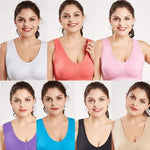 Woman Blush® 31201 Limited Offer (All Colours) / S Wireless Lift Up Bra