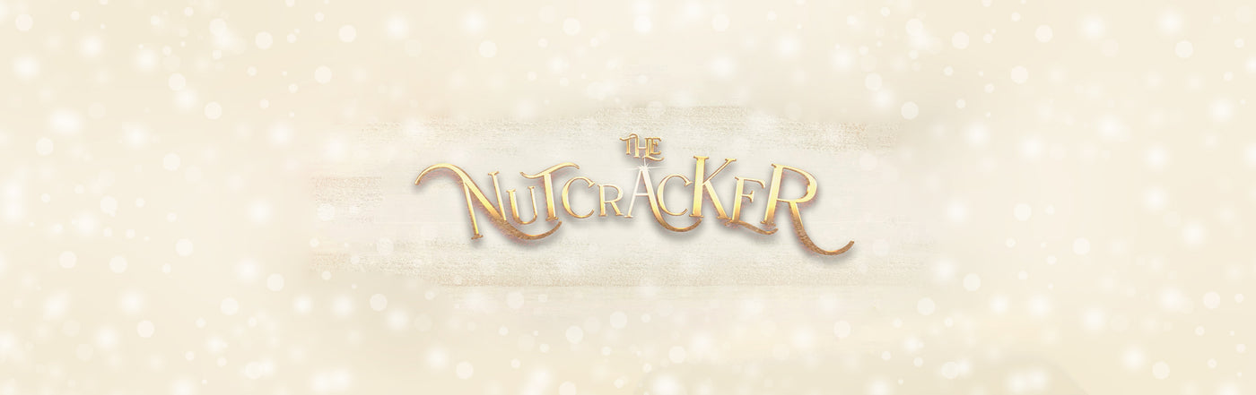 "The ""Virtual"" Nutcracker 2020"
