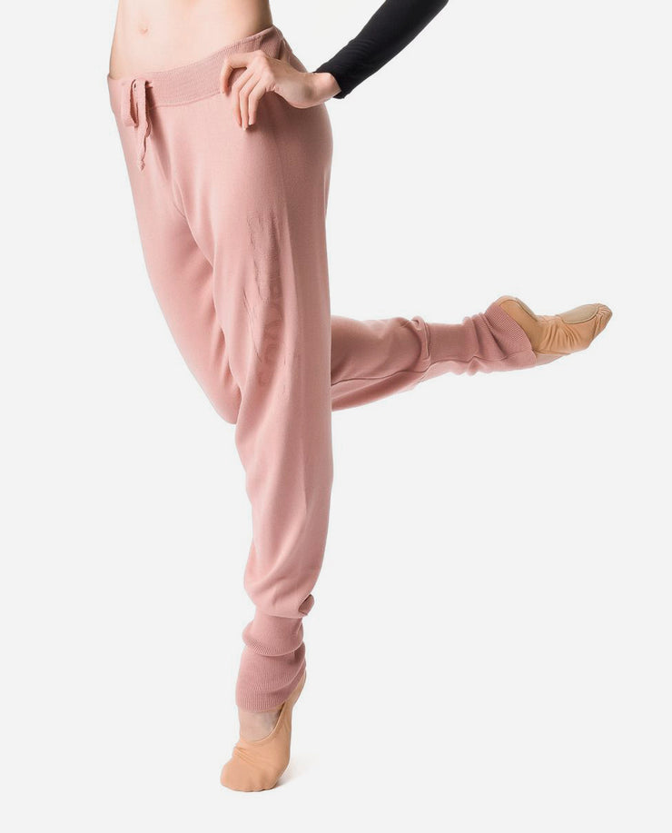 Super-soft Sweatpants - PL 2056 LE - So Danca