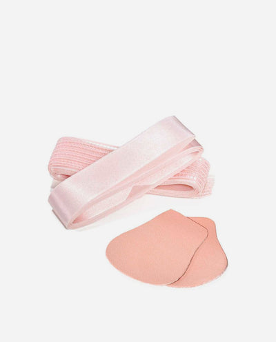 Pointe Shoe Accessory Kit - AC 07 - So Danca