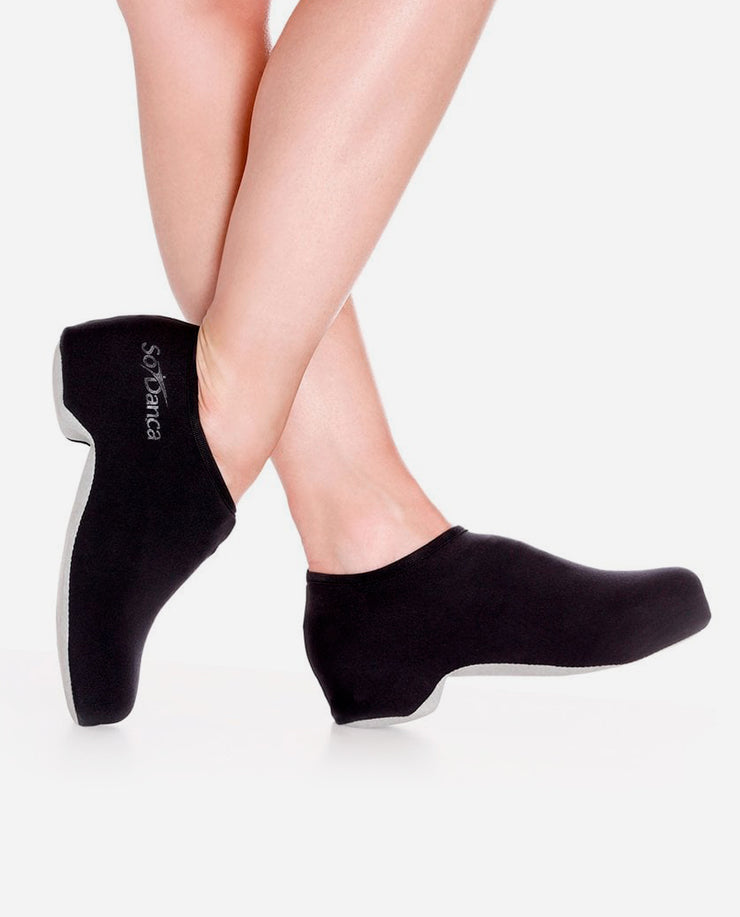 Tap Shoe Cover - AC 11 - So Danca
