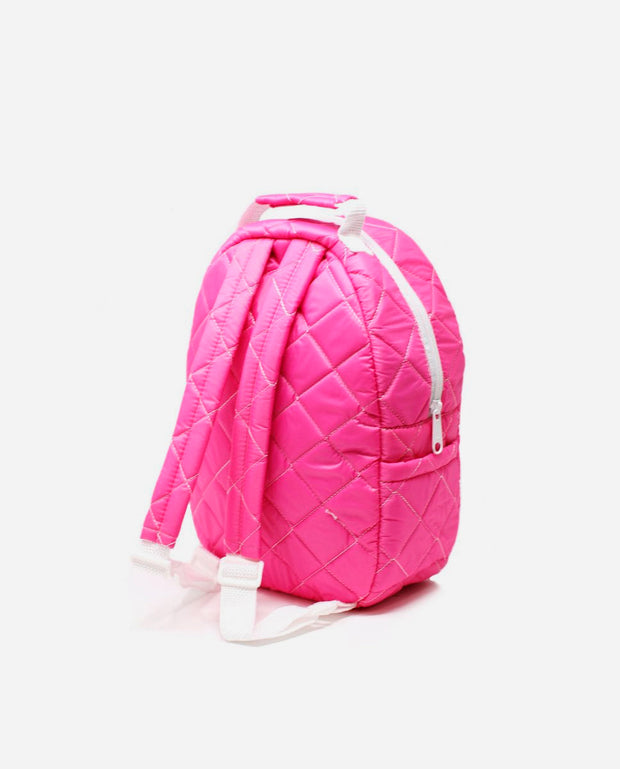 Small Ballerina Backpack - BG 590 - So Danca