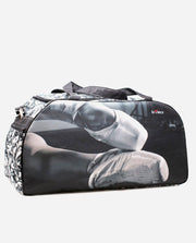 Weekend Dance Bag - BG 656 - So Danca
