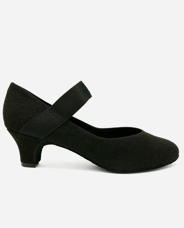 Ballroom Practice Shoe - BL 184 - So Danca