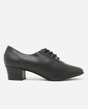 Ballroom Practice Shoe - BL 54 - So Danca