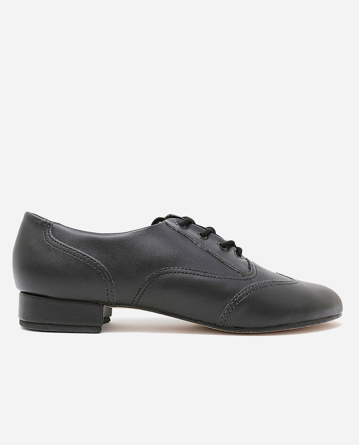 Men's Swing/Character Shoe - CH 95 - So Danca