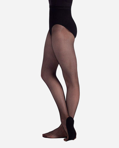 Professional Fishnet Tights - TS 98 - So Danca