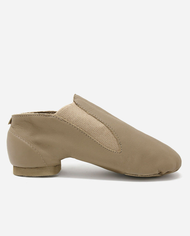 Slip-on Jazz Boot - JZE 40L - So Danca