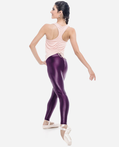 Leggings - RDE 1761 LE - So Danca