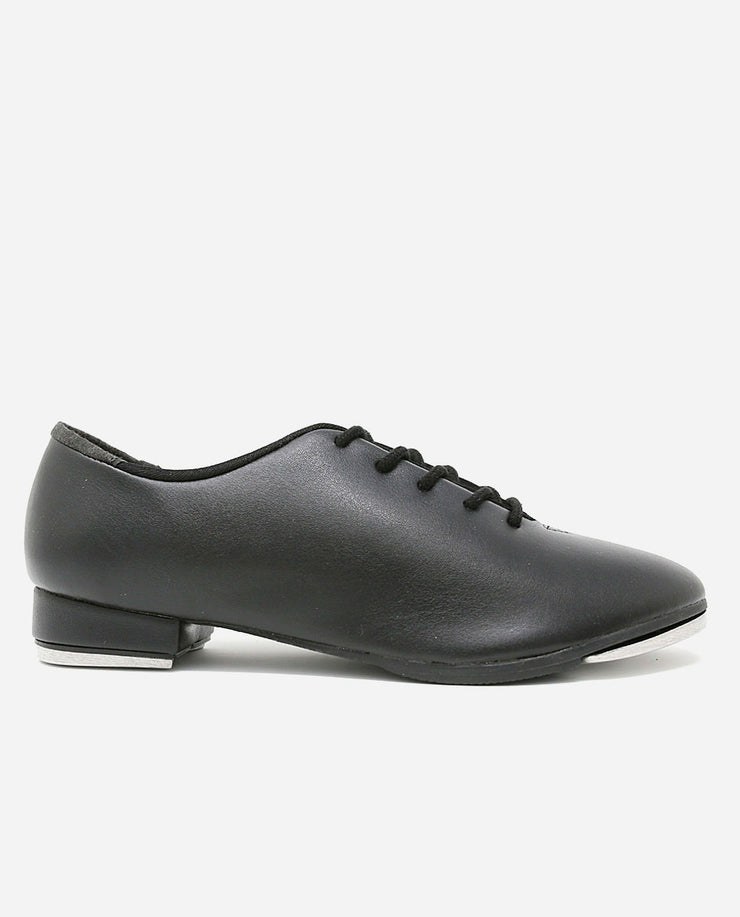 Oxford Style Tap Shoe - TA 05 - So Danca