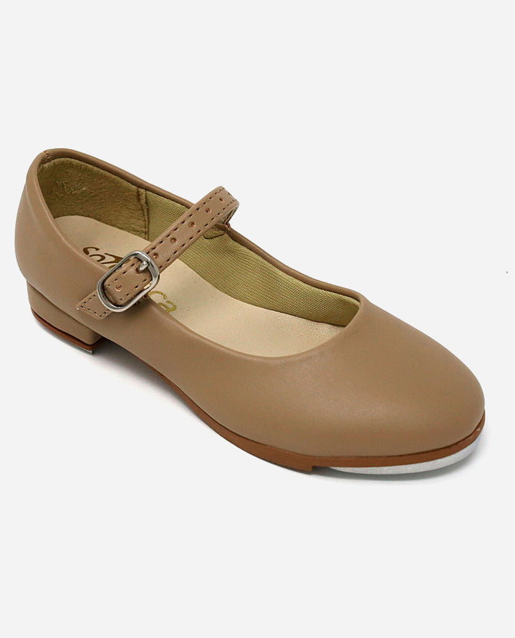 Mary Jane Tap Shoe - TA 07 - So Danca
