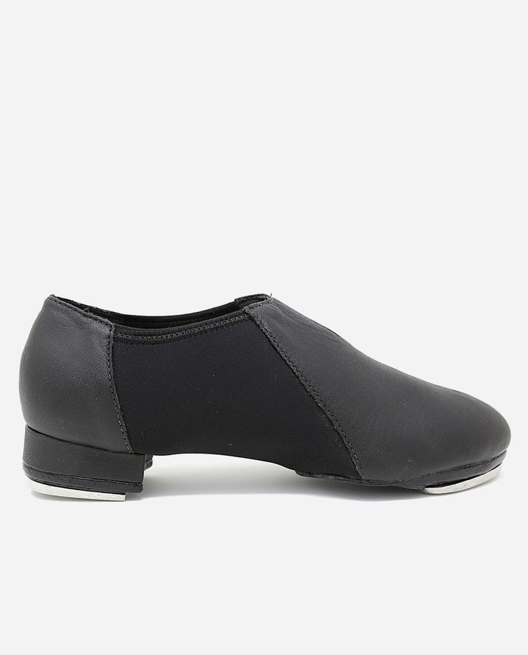 Ultra-flexi Split Sole Tap Shoe - TA 52 - So Danca