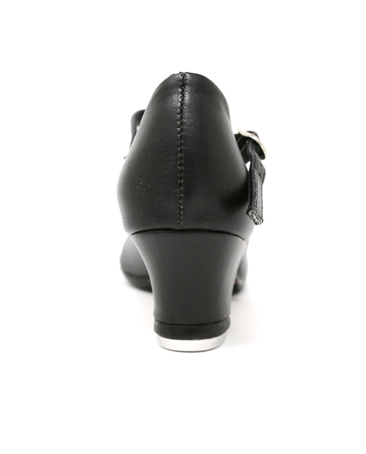 Musical Theatre Tap Shoes - TA 55 - So Danca